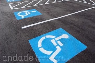 Ayudas por discapacidad