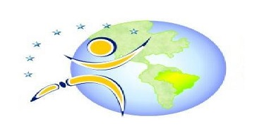 Encuentro de amputados brasileño(AÑADIDO PROGRAMA ABORDAJE DEL PACIENTE AMPUTADO)