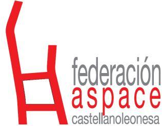 Carolina Herrera destina el 10% de lo recaudado durante una tarde a una entidad sin ánimo de lucro