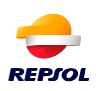 Acuerdo de colaboración Repsol & Andade