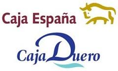 Convenio Banco Caja España de Inversiones, Salamanca y Soria & Andade