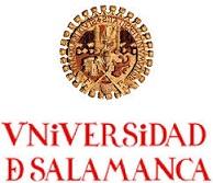 Convenio colaboración Univesidad de Salamanca y Andade