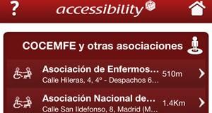 Programa Accessibility