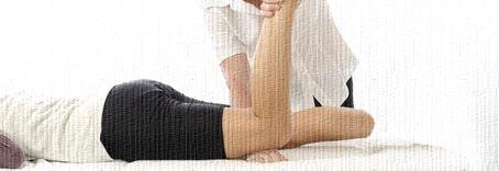 Próximos cursos de Fisioterapia. Actualizado 17/10/14