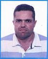 Salvador Jiménez