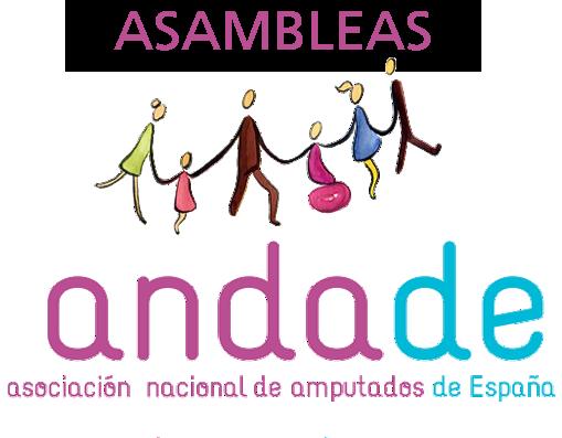 ASAMBLEA GENERAL DE SOCI@S.