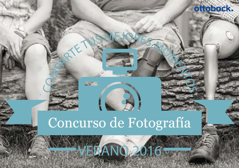 Equipo de la Ortopedia Alcalá con la donación para el Banco de Prótesis de Andade.